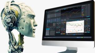 nse realtime data provider | Amibroker | MT4 rt data| mobile