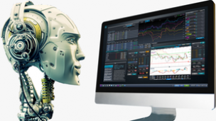 nse realtime data provider | Amibroker | MT4 rt data| mobile trade