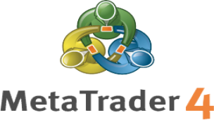 nse realtime data provider | Amibroker | MT4 rt data| mobile trade